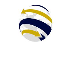 truniversity-globe