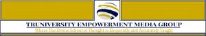 truniversity-header-1020