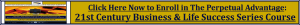 truniversity-tpa-21st-Century-Business-banner