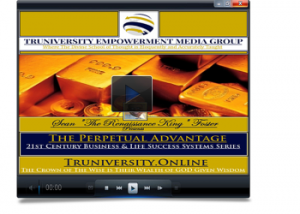truniversity-tpa-business-life-videoplayer-350
