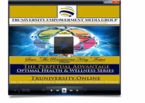 truniversity-tpa-ohw-videoplayer-flat-350