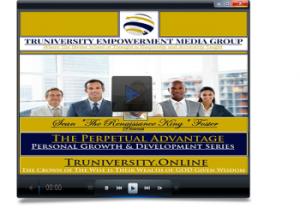 truniversity-tpa-pgds-videoplayer-350