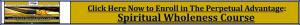 truniversity-tpa-spiritual-wholeness-banner