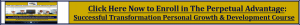 truniversity-tpa-successful-transformation-banner