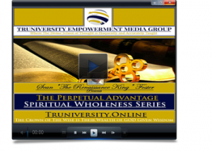 truniversity-tpa-sw-videoplayer-flat-350