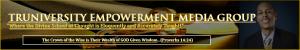 truniversity_r_header_1200-1