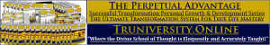 tpa-stpgds-tutsftlm-banner