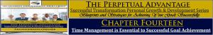 tpa-stpgds-bsfaygs-chapter-fourteen