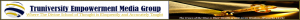 truniversity-header-blend_1199_80