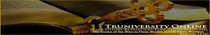 truniversity.online-1200-200