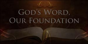 truniversity_GODS_Word_Foundation