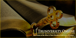 truniversity_online_bible_blackshadow_21