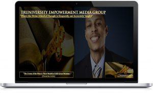 truniversity_r_macbookfront_1783