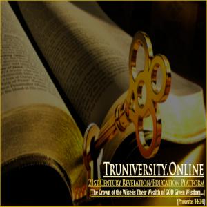 truniversity_online_bible_blackshadow_21_512