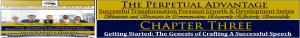tpa-stpgds-bsfcees-chapter-three-1200