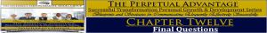 tpa-stpgds-bsfcees-chapter-twelve-1200