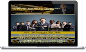 truniversity_tpa_beryghws_r_macbookfront
