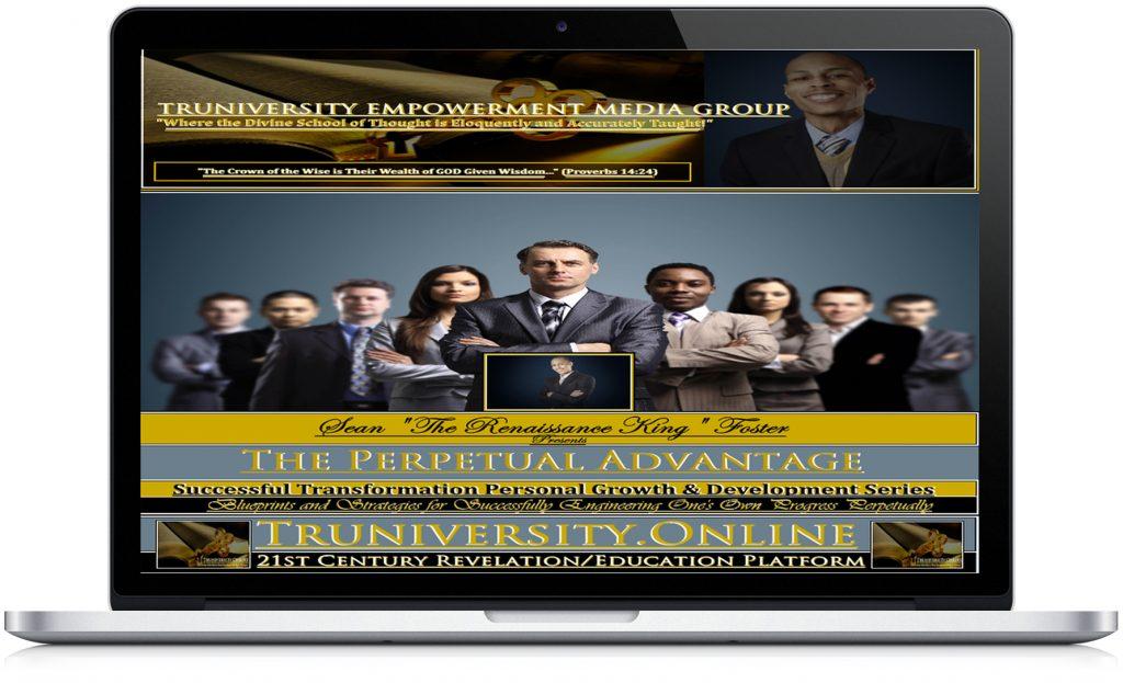 truniversity_tpa_bsfseoopp_r_macbookfront