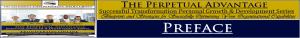 tpa-stpgds-bsfsoyoc-preface-1200