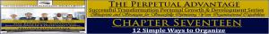 tpa-stpgds-bsfsoyoc-chapter-seventeen-1200