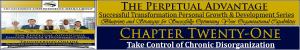 tpa-stpgds-bsfsoyoc-chapter-twenty-one-1200