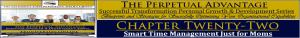 tpa-stpgds-bsfsoyoc-chapter-twenty-two-1200