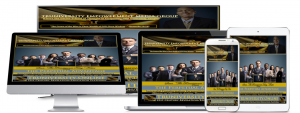 truniversity_tpa_bsfapfyls_revised_course_complete